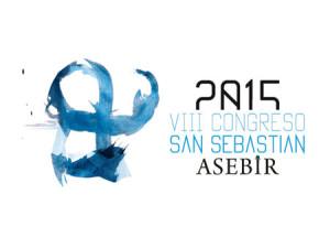 asebir2015