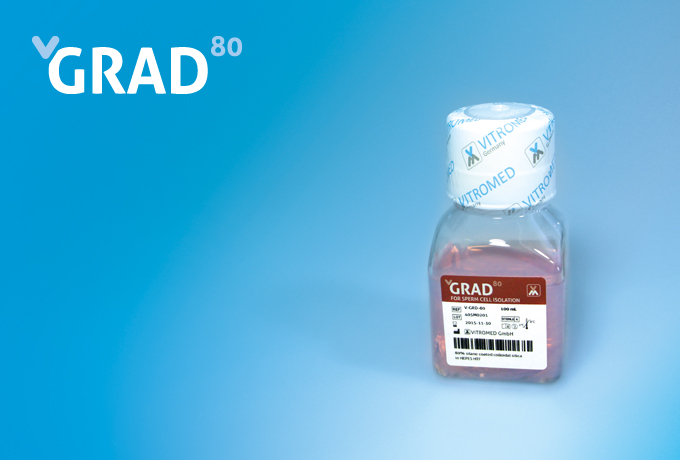 slider-grad80-01