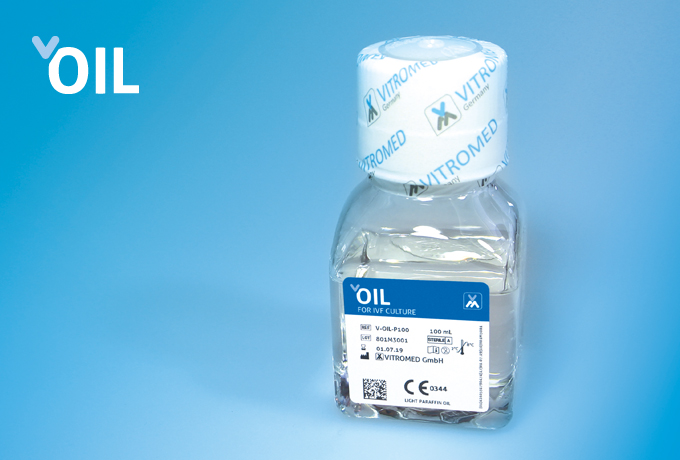 slider-oil-02