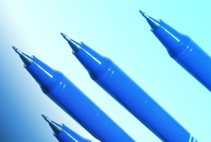 slider-pens-03