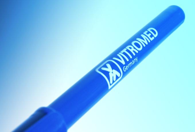 slider-pens-05
