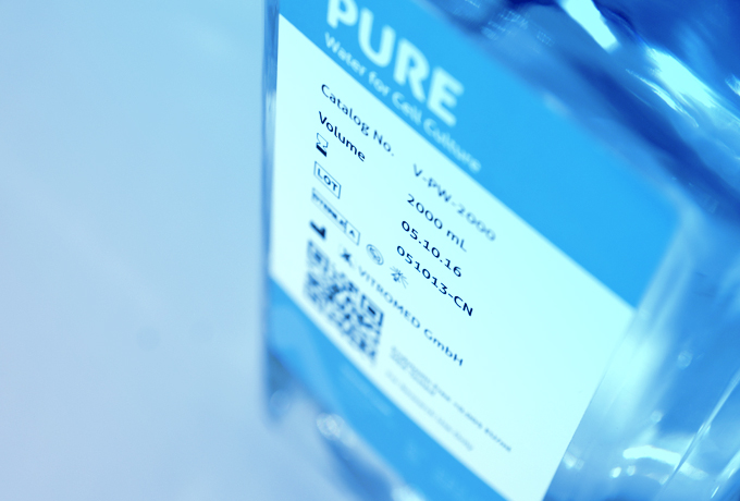 slider-pure-04